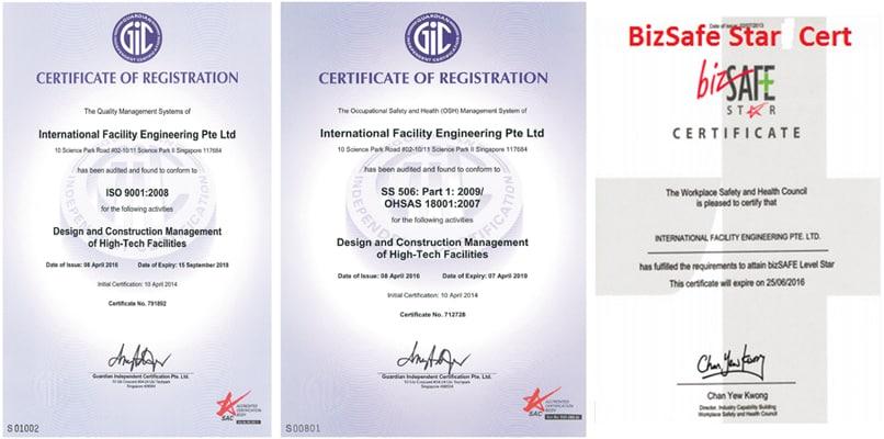 Biz_Certificates_1